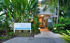 Port Douglas Apartments Port Douglas Qld