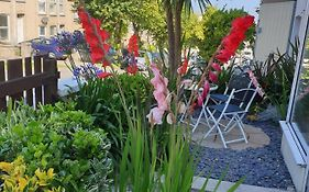 Fairways Guest House Newquay