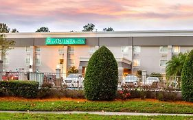 La Quinta Inn And Suites Jacksonville Mandarin