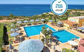 Baia Cristal Beach Resort