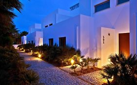 Sao Rafael Villas, Apartments & Guest House Algarve