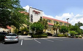 Hampton Inn Myrtle Beach-Northwood
