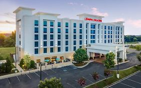 Hampton Inn Chattanooga Hamilton Place