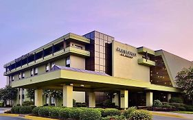 Doubletree by Hilton Hotel Columbia South Carolina