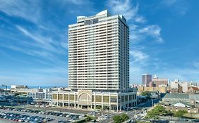 Wyndham Skyline Tower Atlantic City