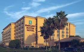 Embassy Suites North