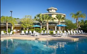 Caribe Cove Resort Kissimmee Florida
