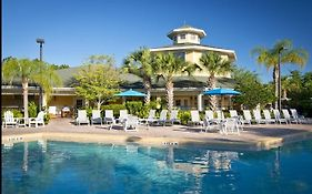 Caribe Cove Orlando Resort