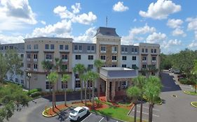Staybridge Suites - Orlando Royale Parc Suites, An Ihg Hotel