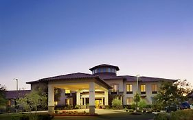 Hampton Inn Arroyo Grande Pismo Beach