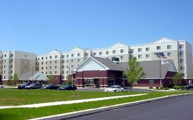Homewood Suites in Lansdale Pa