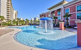 Hampton Inn Suites Destin, Florida