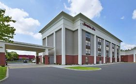Hampton Inn Maumee