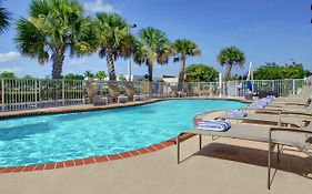 Hampton Inn Tamarac Florida