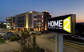 Home2 Suites Erie Pa