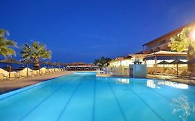 Sousouras Beach Hotel And Bungalows Kassandra