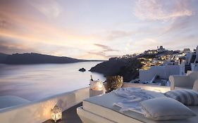 Katikies Kirini Santorini - The Leading Hotels Of The World  5*
