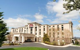 Hampton Inn Ephrata