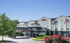 Hilton Garden Inn Blacksburg Virginia