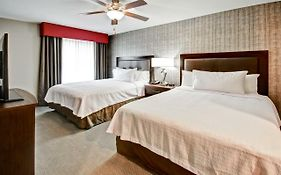 Homewood Suites Branchburg Nj