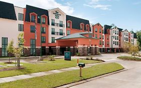 Homewood Suites by Hilton Slidell La