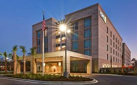 Home2 Suites Charleston West Ashley
