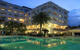 Don Juan Hotel Giulianova