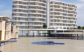 Louis Princess Beach Hotel Larnaca