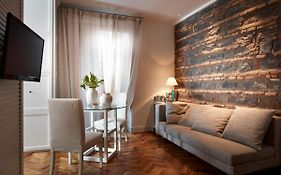 Ferrini Home Catania