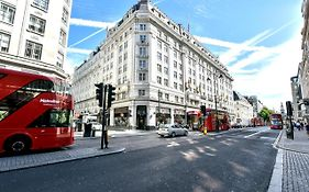 Strand Palace Hotel London Booking