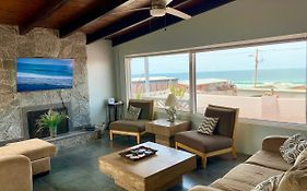 10 Mins To Papas And Beer Rosarito Beach Cottage photos Exterior