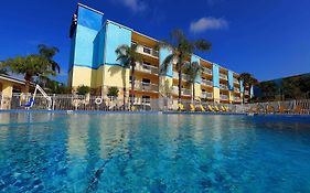 Sunsol International Drive Hotel Orlando