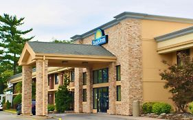Days Inn By Wyndham Wayne