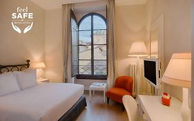 Nh Collection Porta Rossa 5*