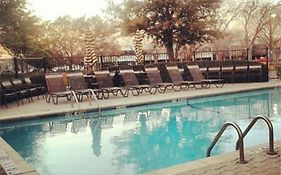 Hyatt Place Dallas/North Arlington/Grand Prairie