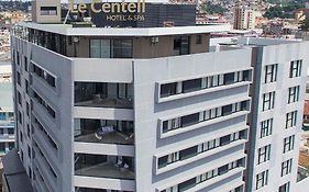 Le Centell Hotel & Spa (Adults Only) photos Exterior