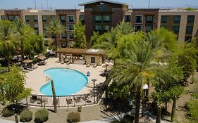 Homewood Suites Chandler Fashion Center