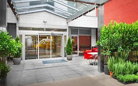 Fairfield Inn & Suites by Marriott New York Manhattanchelsea