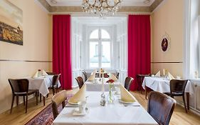 Urban Stay Hotel Columbia Wien
