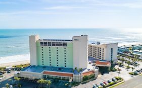 Hilton Melbourne Beach Oceanfront Reviews