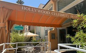 Celebrity Hollywood Hotel