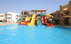 Shams Safaga Beach Resort 4*