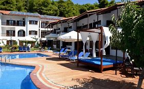 Delphi Resort Skopelos
