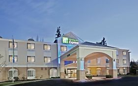 Holiday Inn Bothell
