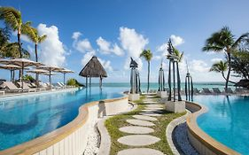Ambre Resort And Spa Mauritius