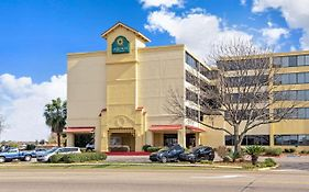 La Quinta Inn And Suites Kenner La
