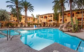Holiday Inn Club Vacations Scottsdale