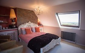 Birdsong Cottage Bed And Breakfast
