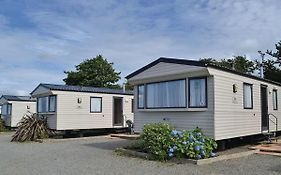 Howells Leisure Fishguard Holiday Park Caravan Park Hotel 3* United Kingdom
