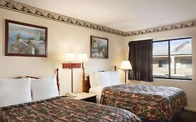 Days Inn Wrightstown Nj